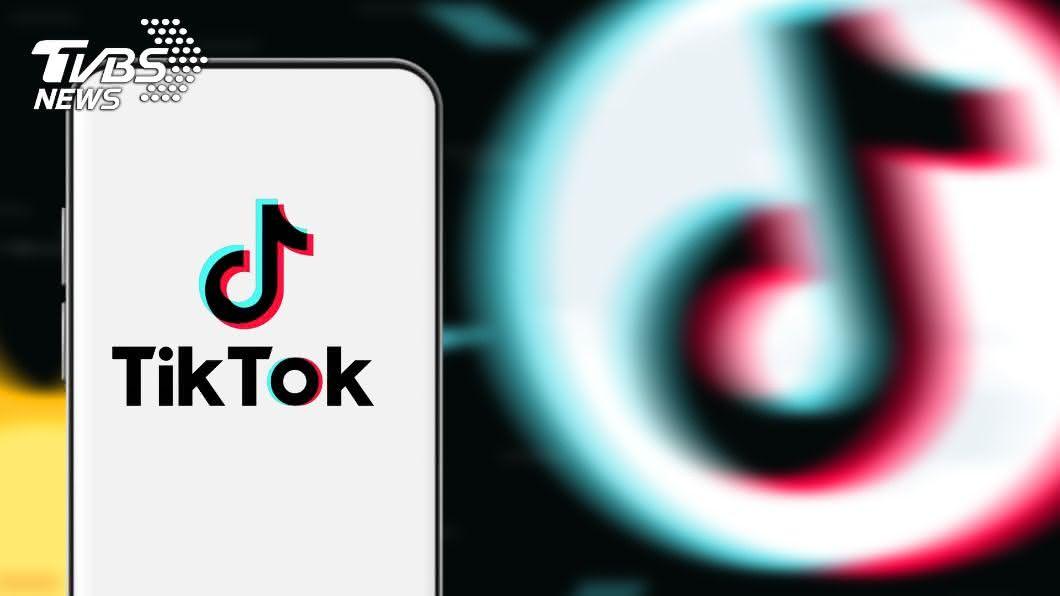 (示意圖/shutterstock 達志影像) 推動TikTok售美業務案 川普重申美政府應分杯羹