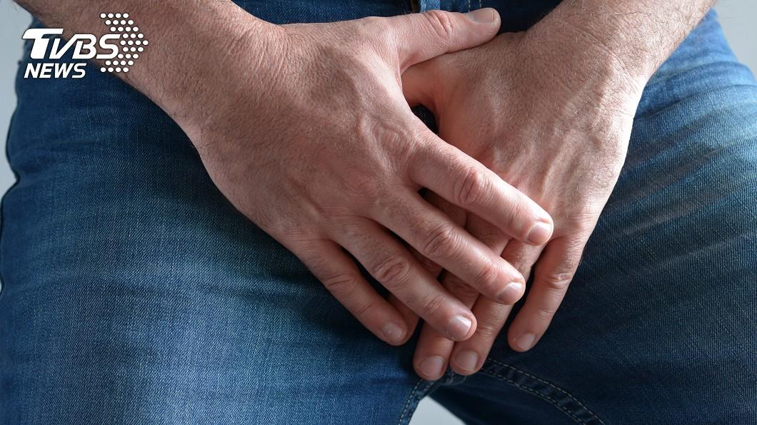 示意圖/shutterstock/達志影像 年紀輕輕成「軟男」?竟是心臟出問題 醫曝6種隱藏危機
