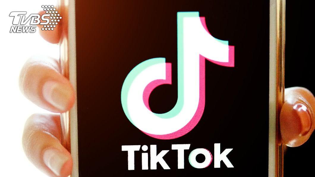 (示意圖/shutterstock 達志影像) 澳洲總理:無證據顯示TikTok盜用個資