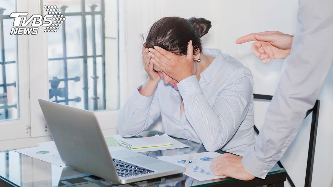 近來技日新月異發展。(示意圖/shutterstock達志影像) 上班1舉動秒惹怒老闆? 網曝「雙標邏輯」:員工很難當