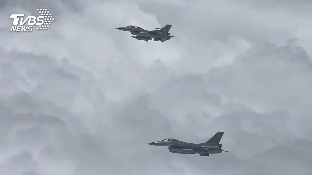 美國日前審批通過臺灣提出的軍售案,含括7種主要武器。(示意圖/TVBS) 觀點/美國賣武器不如工合 韓國可以台灣卻做不到?