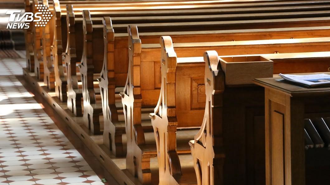 (示意圖/shutterstock 達志影像) 疫情恐再擴散!韓國新增20例確診 教會相關案例續增