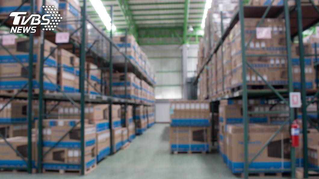 (示意圖/shutterstock 達志影像) 紐西蘭倉儲多人確診 專家:冷凍食品不易傳染