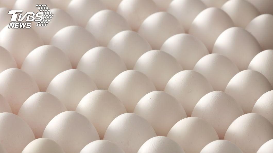 韓國瑜「鵝蛋說」帶動農產品買氣。(示意圖/shutterstock達志影像) 韓國瑜「鵝蛋說」助孕熱議 意外帶動農產品銷量