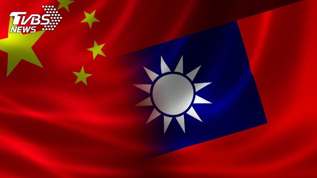 央視發表兩岸評論,指出武統「首戰即終戰」。(示意圖/shutterstock達志影像) 揚言「首戰即終戰」!央視:在台灣上空演習不無可能