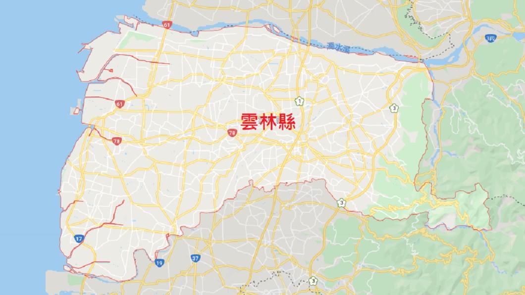 圖/Google map 雲林代表美食是啥?在地人推爆這一味:好吃的都是雲林人開的