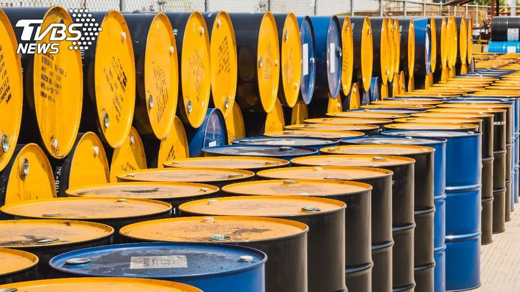 德州原油生產逐步恢復 油價下跌