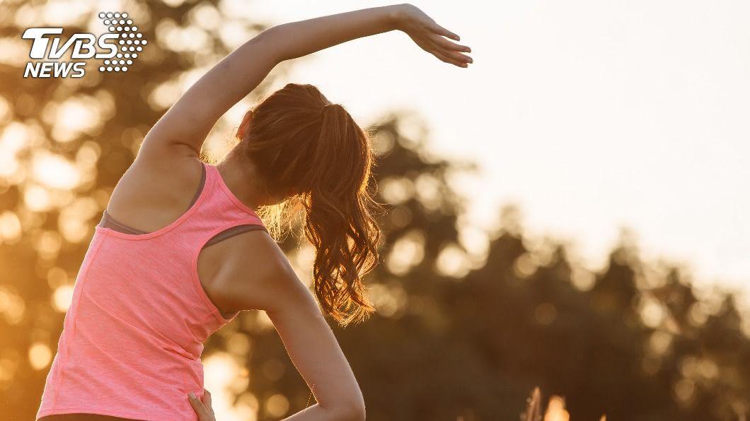 減脂增肌搭配飲食配方效果更好。(示意圖/shutterstock 達志影像) 蛋白質滿溢! 營養師激推2食物「增肌減脂」必吃