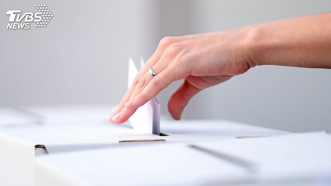 (示意圖/shutterstock 達志影像) 重新驗票只輸1票 新竹縣一村長當選無效確定