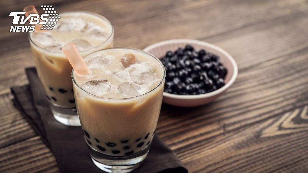 示意圖/TVBS 西雅圖亞洲美食多 多種口味珍奶DIY挑戰味蕾