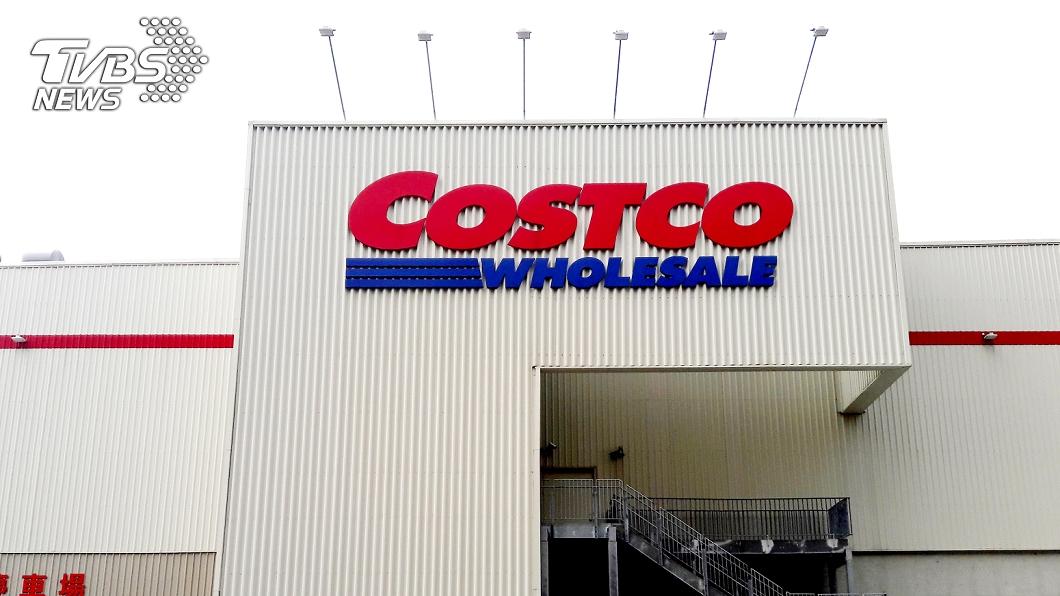 美式賣場好市多(Costco)。(示意圖/shutterstock 達志影像) 超幸運!好市多補貨…意外「捕獲」野生大咖歌星