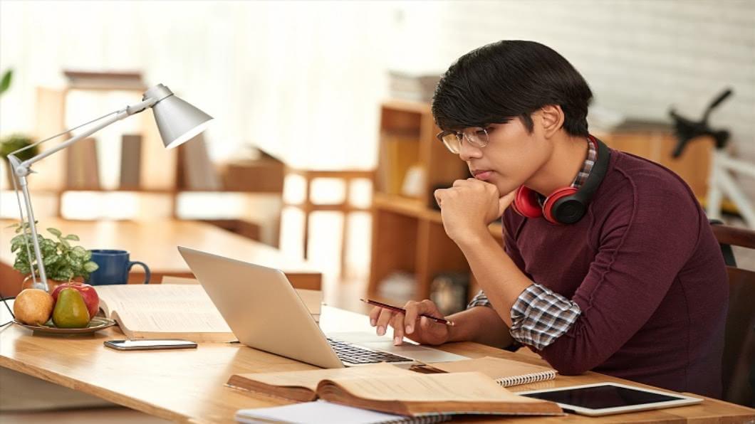 圖/達志影像 這不是我要的大學生活!日本爆發退學潮