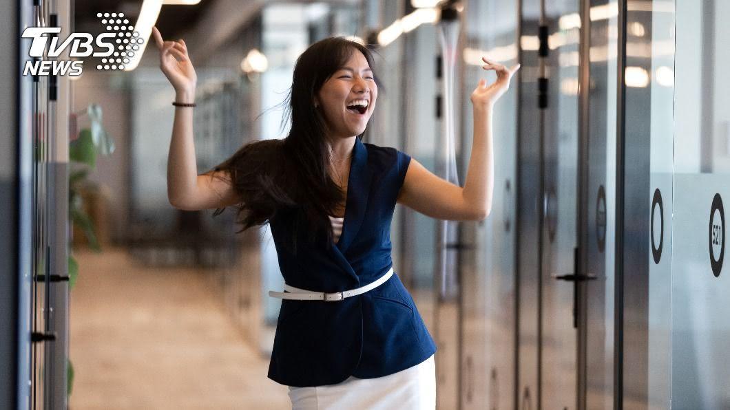 去除壞運氣,可從生活習慣做改變。(示意圖/shutterstock 達志影像) 遠離壞運從改變習慣做起 6小事跨出「逆轉」第一步
