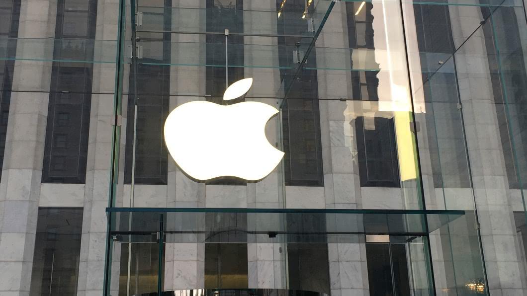 圖/達志影像美聯社 美股九月序曲 蘋果特斯拉股票分拆