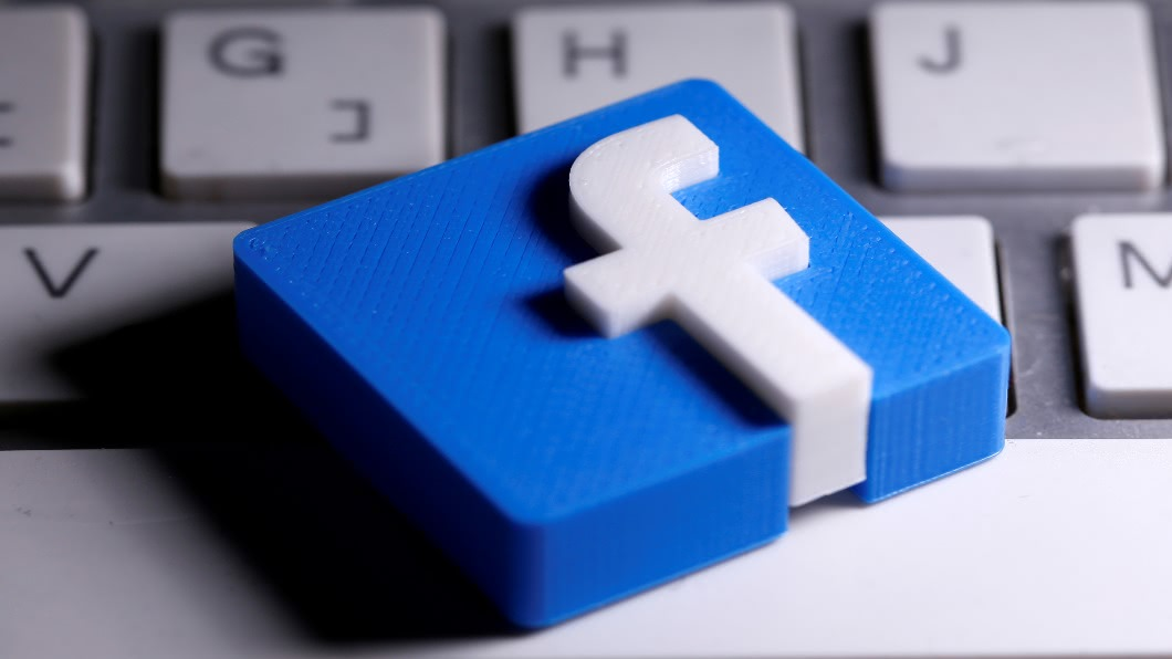 圖/達志影像路透 FB拒付澳洲新聞版稅 再傳遭利用干預美選
