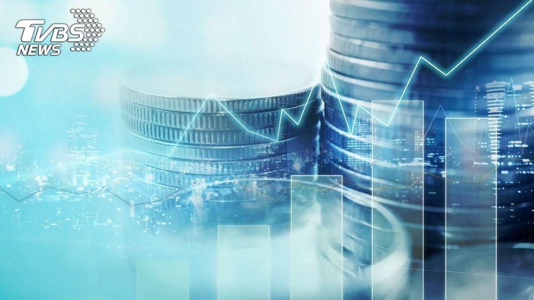海外資金匯回一直是金融市場關注的焦點。(示意圖/shutterstock達志影像) 美中關係緊張 金融業進軍中國大陸恐被迫「選邊站」