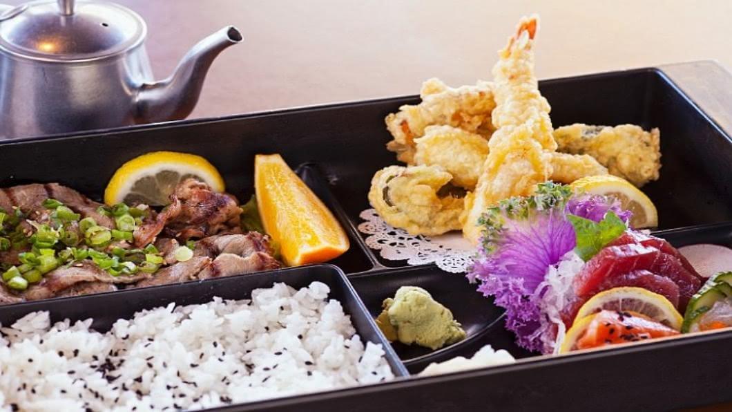 示意圖/達志影像 和牛乏人問津!日本飲食業轉型求生存