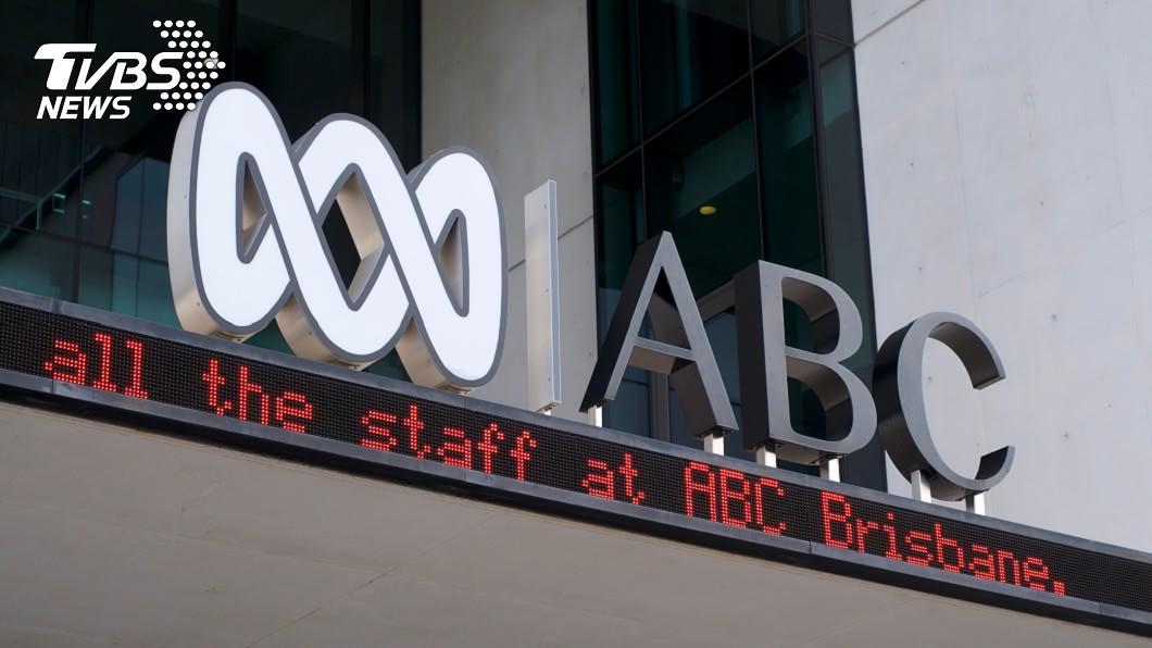 澳媒撤離2名駐陸記者。(示意圖/shutterstock 達志影像) 遭中國國安部問話 澳洲媒體急撤2特派員