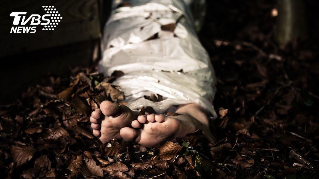 (示意圖/shutterstock 達志影像) 尋子18年走遍半個大陸 竟在家附近找到人…結局超痛心