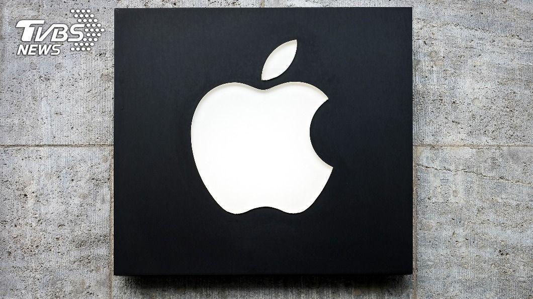 蘋果新品發布會,新品亮相受關注。(示意圖/shutterstock達志影像) 果粉還得再等等! iPhone12傳10/23開賣