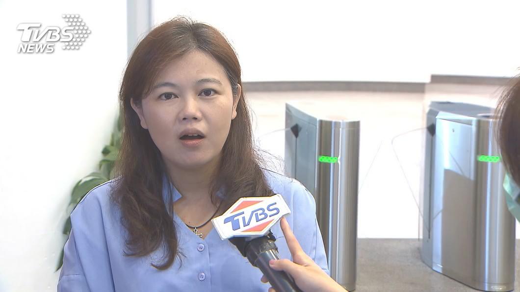 圖/TVBS資料照 武統聲浪升高!她警告「大陸若順應民心」:真的會打過來