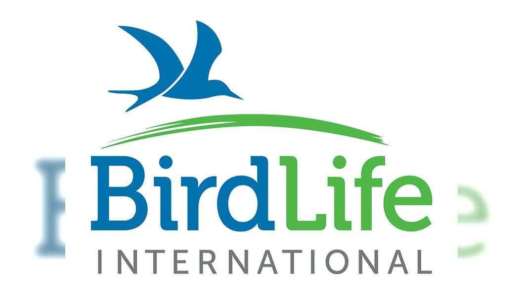 中華鳥會遭國際鳥盟除名。(圖/翻攝自BirdLife International臉書) 拒簽政治表態文件 中華鳥會遭國際鳥盟除名