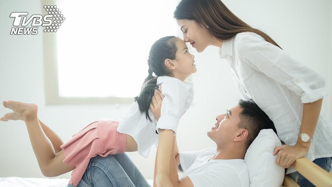 許多男人希望娶到「旺夫」妻。(示意圖/shutterstock達志影像) 不娶可惜!3生肖女「天生旺夫」 第3名讓尪躺賺