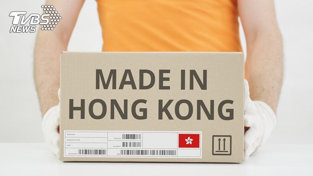 美禁「香港製造」來源標示 港府跳腳:立即撤回