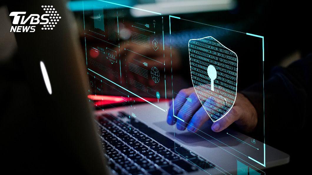 美國司法部將起訴5名中國大陸籍駭客。(示意圖/shutterstock達志影像) 美司法部起訴5名陸駭客 台港同受害
