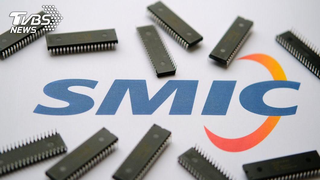 中芯被美國防部列入黑名單。(示意圖/shutterstock 達志影像) 被美國列入黑名單 中芯澄清產品沒軍事用途