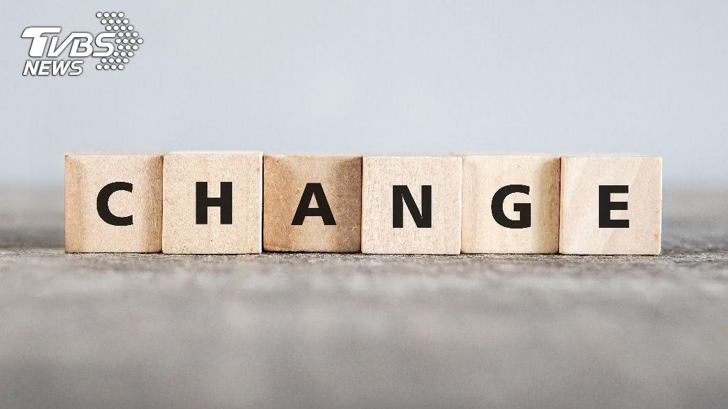 行為心理學中要養成一個新習慣需要21天。(示意圖/shutterstock達志影像) 轉念一瞬間! 21天改變習慣癌末患活「第二人生」