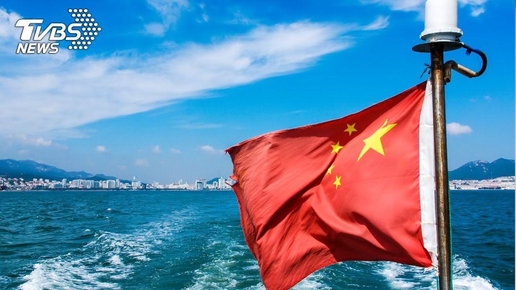 (示意圖/shutterstock 達志影像) 歐洲議會議員示警中國大陸野心 對全球為重大警訊