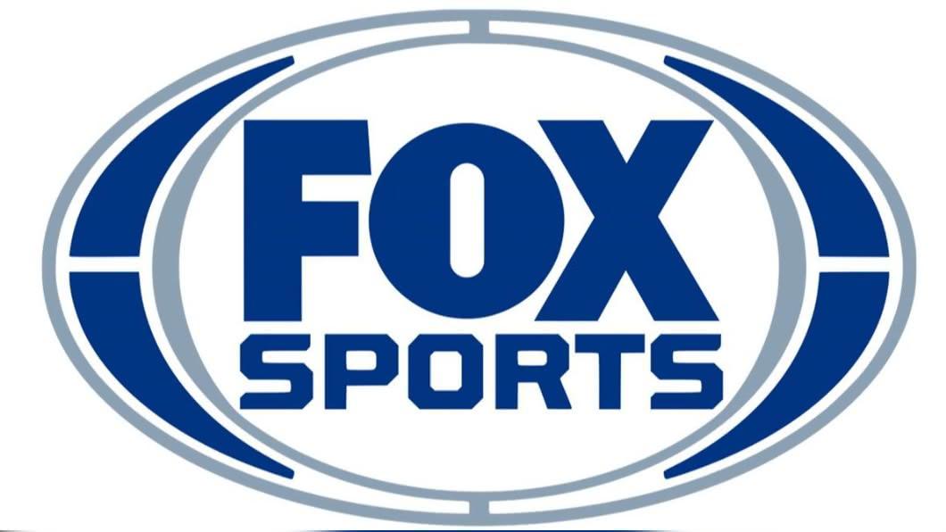 (圖/翻攝自FOX SPORTS官網) FOX體育撤出台灣!營運連年虧損 迪士尼接手砍台