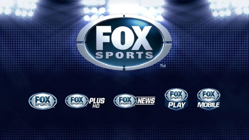 (圖/翻攝自FOX體育台臉書) 年底前撤台? FOX體育台證實:有計畫終止在台營運