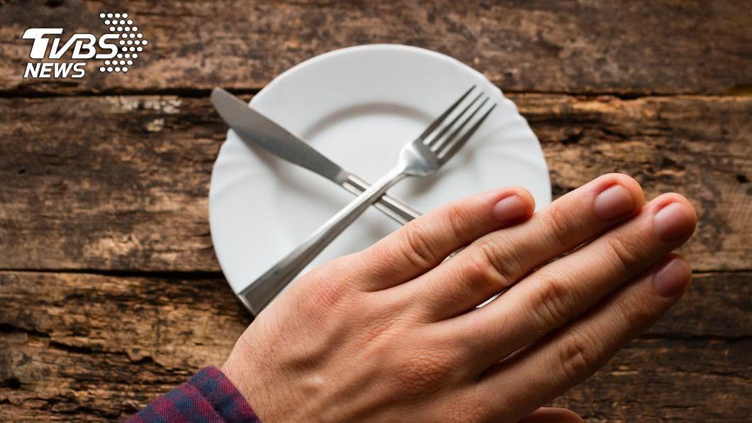 (示意圖/shutterstock 達志影像) 癌友疲憊吃不下別輕忽 身體發炎恐延誤救命