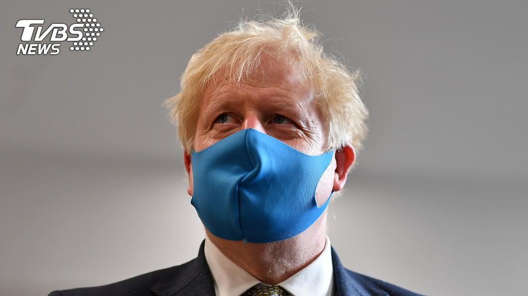 英國疫情恐捲土重來! 首相強森:將緊急商討對策