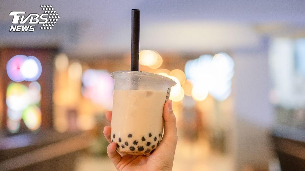 示意圖/shutterstock 達志影像 日本「珍奶熱」退燒? 原宿珍奶店陸續倒閉