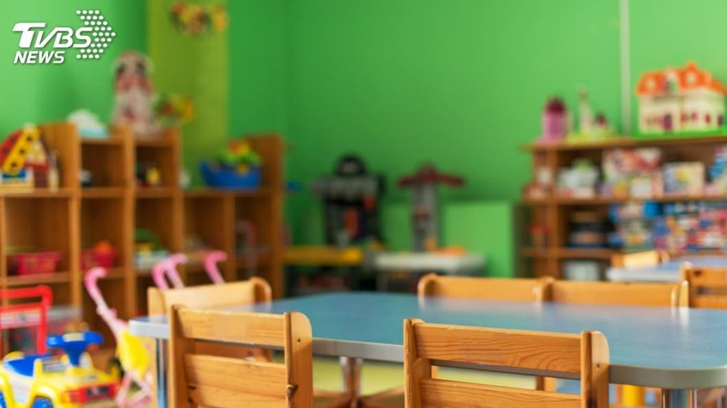 (示意圖/shutterstock 達志影像) 全教總統計幼兒園違規樣態 「超收」占37%最大宗