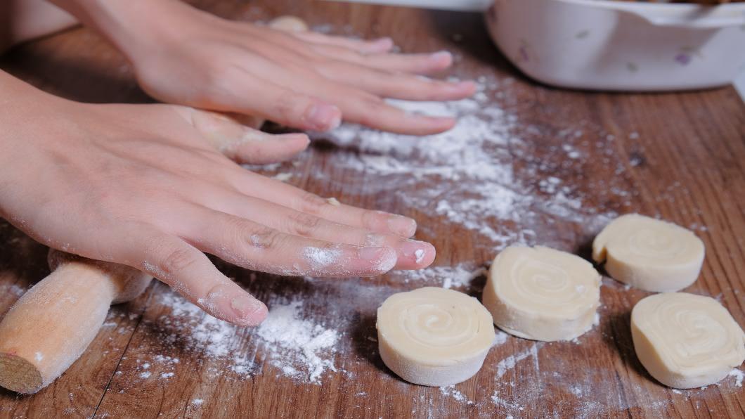 示意圖/達志影像 突破「選擇性緘默症」 日本13歲少女成為甜點師