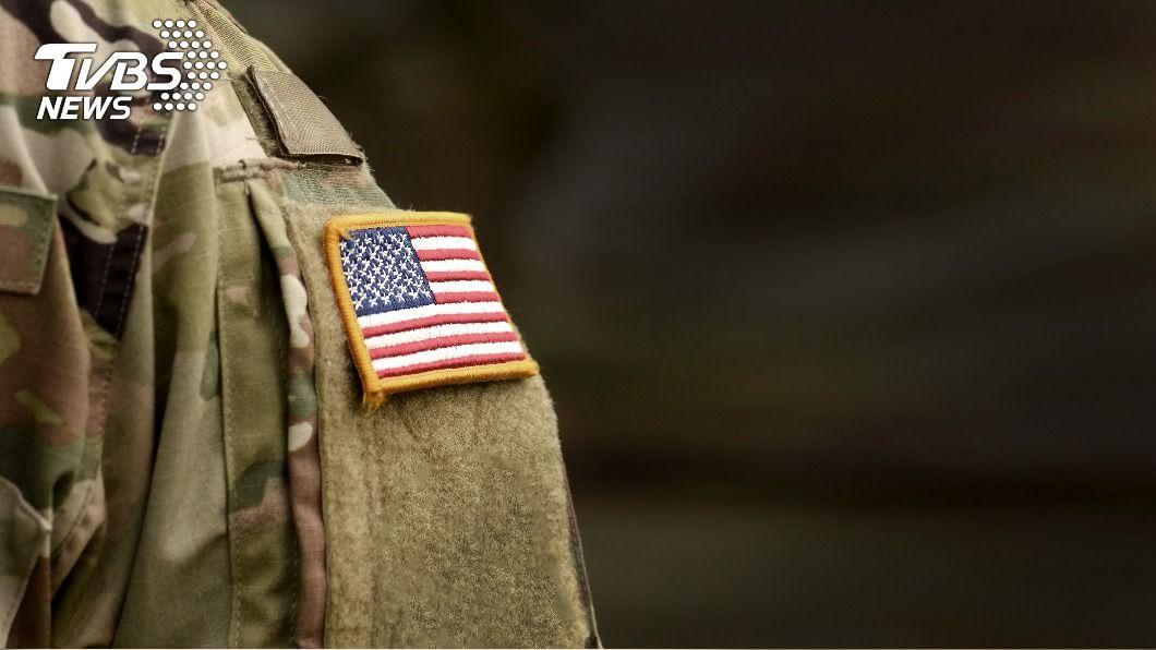 美軍駐台可能性,引發藍綠立委熱議。(示意圖/shutterstock 達志影像) 美軍官籲「重新駐軍台灣」 藍綠立委揭可能性
