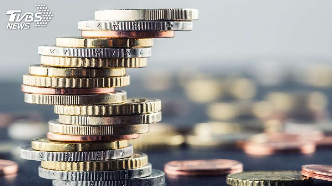 (示意圖/shutterstock 達志影像) IMF:全球經濟前景較6月預測好轉 但仍充滿挑戰