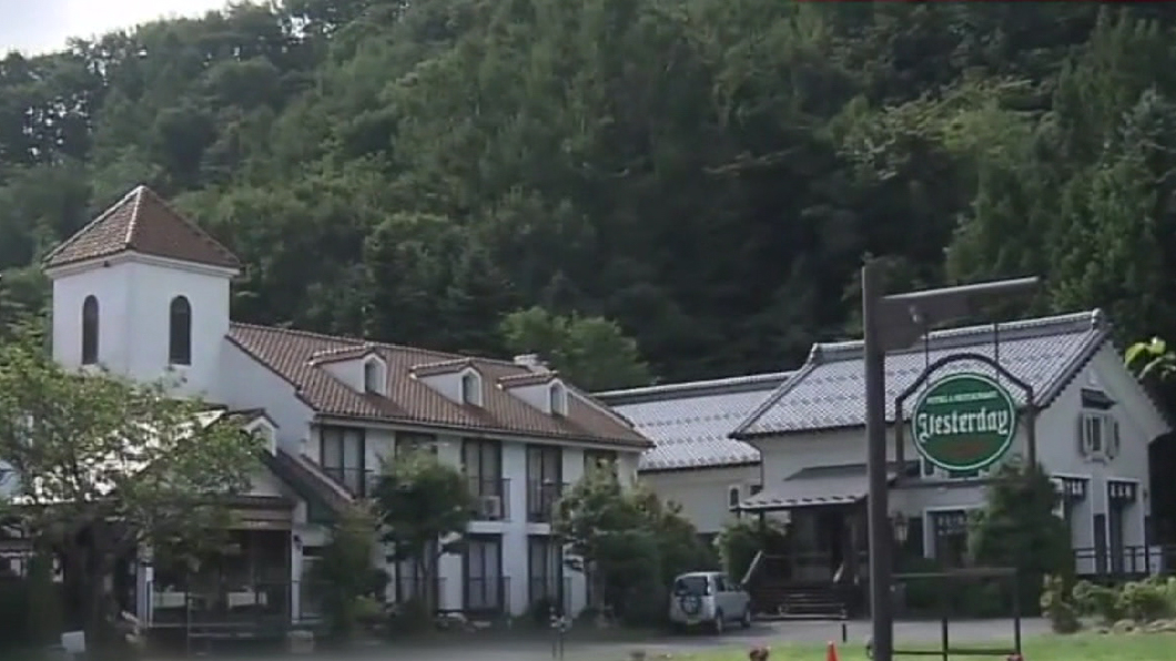 日本國旅補助 加深飯店貧富差距