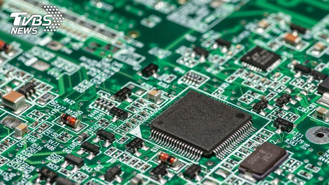 (示意圖/shutterstock 達志影像) 大陸數兆元投入晶片研發 基礎不足恐難以為繼