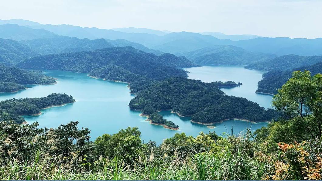 2020第四屆全球華文永續報導獎,專業組平面類優等,由CSR@天下網站「為淡水河做一件事專題系列報導」 為淡水河做一件事專題系列報導