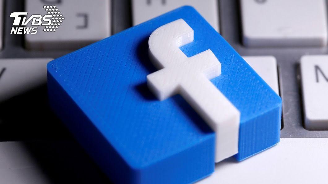 臉書移除菲軍警假帳號,杜特蒂揚言禁營運。(圖/達志影像路透社) 臉書移除菲軍警相關假帳號 杜特蒂揚言禁營運