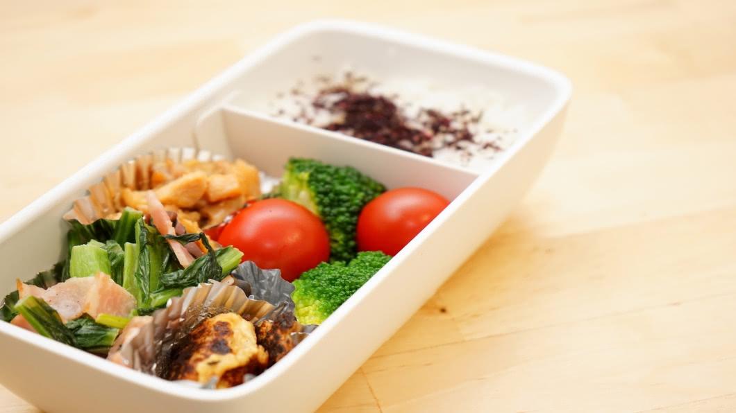 示意圖/達志影像 剩食變身美味便當 日本靠飯盒拯救糧食