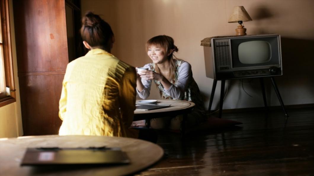 圖/達志影像 懷舊又創新!南韓人的「New-tro」新復古熱潮