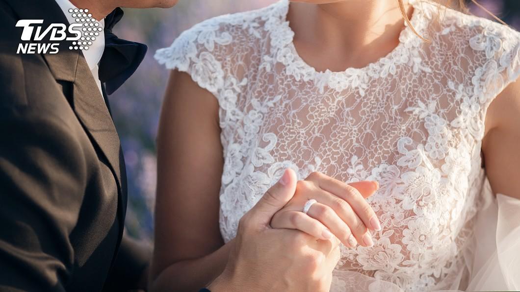 32歲男存款百萬求婚 慘遭準親家嫌「沒車沒房沒保障」