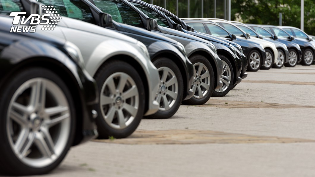 示意圖/shutterstock/達志影像 中秋節不發月餅!企業豪砸21億 送逾4000員工新車
