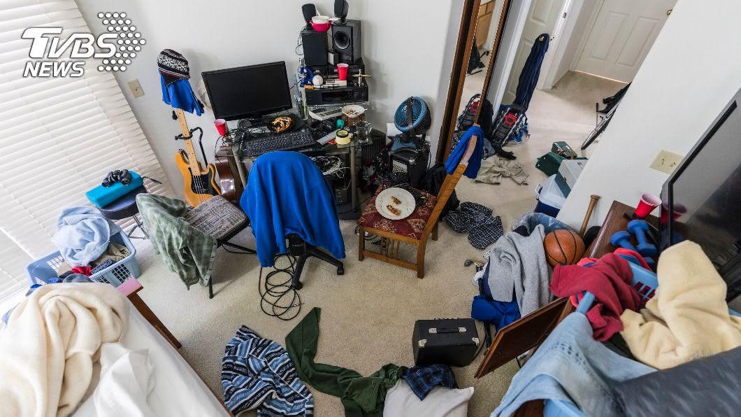 獨自租屋雖然自由,但還是會有些不悅、不方便的地方。(示意圖/shutterstock達志影像) 一個人住是好是壞?過來人曝10大獨居心酸史